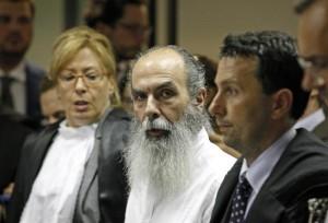 "Gianfranco Lande, ""Madoff Parioli"": chiesta condanna a 4 anni"