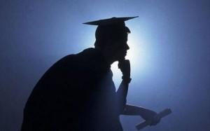 Laurea alla Statale senza diploma. Consiglio Stato: titolo valido