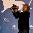 Festival di Venezia, Lav Diaz vince il Leone d'Oro: tutti 6 i premi del 2016
