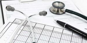 Sanità, approvati nuovi Lea: garantita anche la eterologa