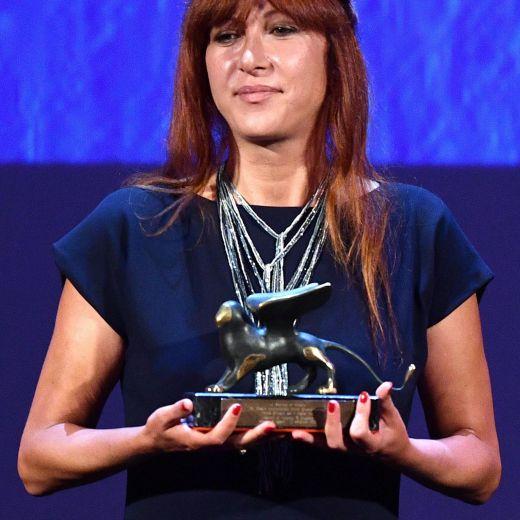 Festival di Venezia, Lav Diaz vince il Leone d'Oro: tutti i premi del 2016 4