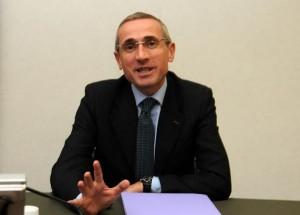 """Nuovo contratto giornalistico, Fnsi: """"Difendere diritti ed estenderli a chi non li ha"""""""