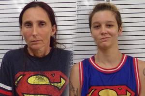 Oklahoma: madre sposa il figlio, dopo 8 anni anche la figlia