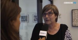 "Terremoto Amatrice, maestra racconta: ""Sotto le macerie pensavo ai bimbi"" VIDEO"