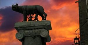 """Mafia Capitale, Cantone testimone: """"Il Campidoglio sapeva dal 2010"""""""