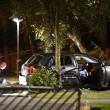 Svezia, sparatoria a Malmoe: 4 feriti. Pacco sospetto davanti scuola Goteborg