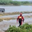 Maltempo, San Severo (Foggia) uomo muore travolto da ondata fango111