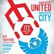 Manchester City-Manchester United: orario, streaming e diretta Tv