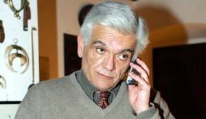 Mario Spezi è morto, celebri le sue inchieste sul Mostro di Firenze