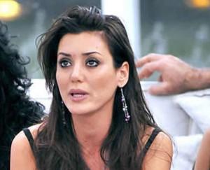 """Daniela Martani: """"Avrei potuto fare la stessa fine di Tiziana Cantone"""""""