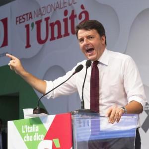 "Matteo Renzi pronto a discutere sull'Italicum: ""Pd farà proposte"""