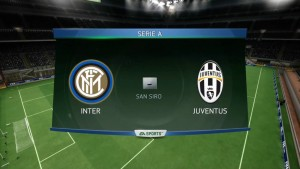 Inter-Juventus streaming e in diretta tv, dove vederla