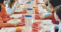 Guerra panino  nelle scuole  Dagli a mensa! Protesta dilaga