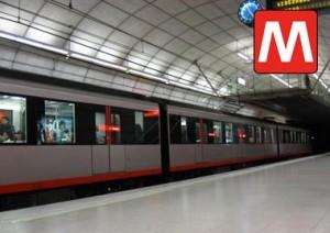"""Roma, """"sulla metro non si fuma"""": pestato a sangue, rischia la vita"""