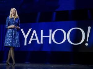 """Yahoo! hackerata, utente fa causa: """"Negligente"""". Ad Mayer sapeva?"""