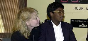 Mia Farrow, figlio morto in incidente d'auto: aveva 27 anni