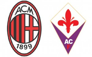 Fiorentina-Milan streaming - diretta tv, dove vedere Serie A
