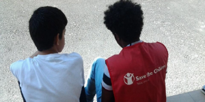 Migranti, Oxfam: ogni giorno in Italia scompaiono 28 minori