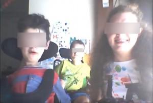VIDEO YOUTUBE Mirko Troller, dallo spot sulla Sma con Checco Zalone al suo show