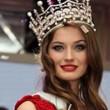 Miss Ucraina sparita. Il matito la ritrova su Instagram con un altro02
