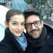 Miss Ucraina sparita. Il matito la ritrova su Instagram con un altro03