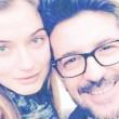 Miss Ucraina sparita. Il matito la ritrova su Instagram con un altro