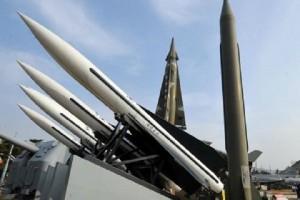 Kim Jong-un provoca ancora: tre missili nordcoreani nel Mar del Giappone