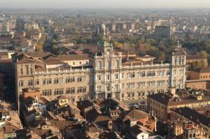 Auto a Modena, iniziano giornate ecologiche: tutti i limiti alla circolazione