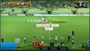 Modena-Maceratese Sportube: streaming diretta live, ecco come vederla