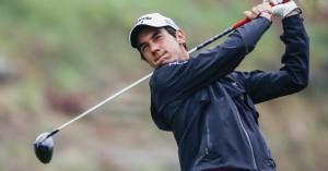Guarda la versione ingrandita di Golf, Open Italia: Francesco Molinari torna a vincere dopo 10 anni