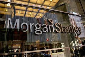 """Derivati, Corte Conti convoca Morgan Stanley e ex Tesoro: """"Hanno scommesso coi soldi degli italiani"""""""