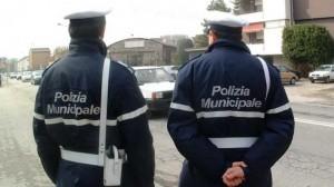 """Reggio Emilia, M5s: """"Manganelli e spray urticanti per la polizia locale"""""""