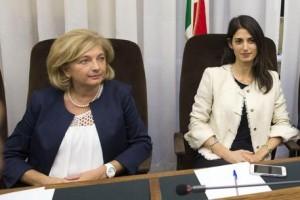 Roma: summit M5S per chiedere passo indietro a Paola Muraro
