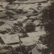 nagasaki (1)