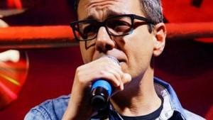 Vito Marletta è morto, cantante trovato senza vita a Milano