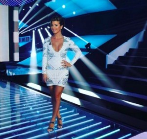 Niang e la 'coniglietta' Carla Howe a Ibiza: cosa dirà Emilie Fiorelli?