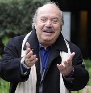 """""""Un medico in famiglia"""", Lino Banfi: """"Nonno Libero morirà"""""""