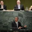 """Barack Obama all'Onu attacca Putin: """"Russia cerca vecchia gloria"""" 2"""