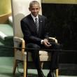 """Barack Obama all'Onu attacca Putin: """"Russia cerca vecchia gloria"""" 4"""
