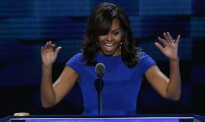 Michelle Obama: suo passaporto nelle mani degli hacker02