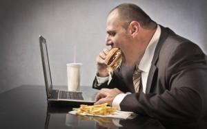 Dieta. Il potere ingrassa. 14 errori sul prendere peso