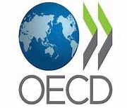 Logo dell' Ocse