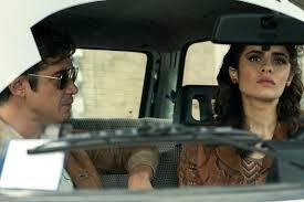 Emanuela Orlandi, il film: La verità sta in cielo<br /> Al cinema dal sei ottobre, ci sarà Scamarcio