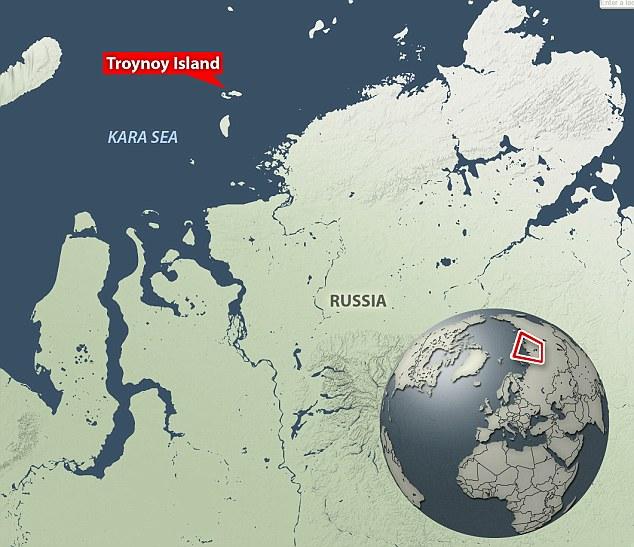 Artico, 5 scienziati intrappolati in base di ricerca: ostaggio degli orsi 2