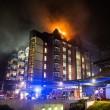 Bochum: incendio in ospedale, almeno 2 morti e 15 feriti4
