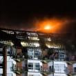 Bochum: incendio in ospedale, almeno 2 morti e 15 feriti3