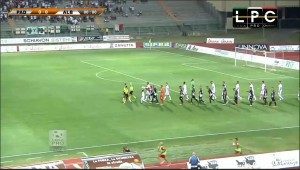 Padova-Maceratese Sportube: streaming diretta live, ecco come vederla