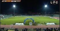 Paganese-Monopoli Sportube: streaming diretta live, ecco come vederla