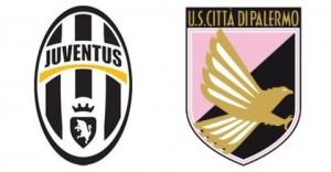 Palermo-Juventus streaming - diretta tv, dove vedere Serie A