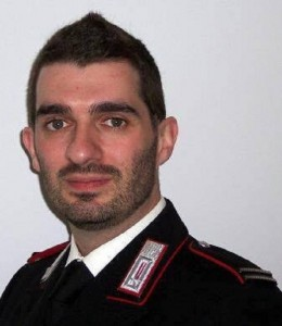 Paolo Russo, carabiniere disperso: trovato morto in un valico